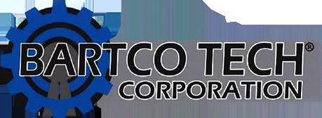 A-Ryung BartcoTech Logo