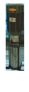 A-RYUNG USA ACP-900HMFS-45 - ACP-1100HMFS-45 - ACP-1500HMFS-70 - ACP-1800HMFS-70 - ACP-2200HMFS-100 - ACP-2500HMFS-100