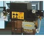 A-RYUNG USA MGP-200NS-T03