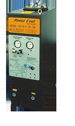 A-Ryung ACFS-Series - ACFS-T20-BM - ACFS-T30-BM
